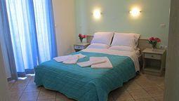 Corfu - $320 / 5 nights