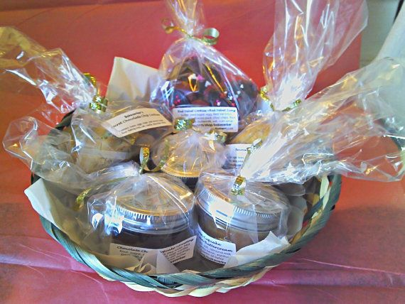 28 best images about gift baskets samplers on pinterest find this pin and more on gift baskets samplers negle Choice Image