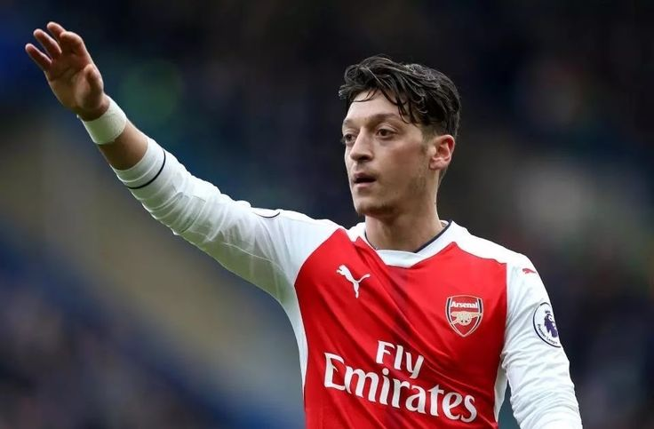 Arsenal superstar Mesut Ozil has reportedly told Gunners' chief that he wants to make a move to Manchester United in the next summer transfer when his contract expires. According to the report the German international wants a reunion with Manchester United manager Jose Mourinho who he worked with at Real Madrid. This season the Gunners have tried all they could to convince Mesut Ozil to sign a new deal but the German refused to commit his future to the London club. He has also been attacked…