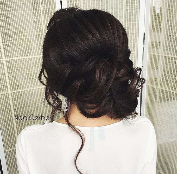 most beautiful hair styles best 25 graduation hairstyles ideas on 5565