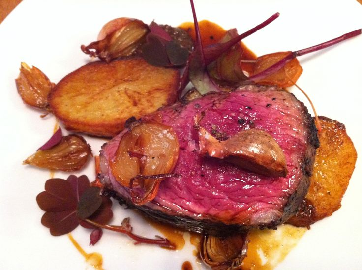 63 best restaurants in paris france images on pinterest for 4 rue richard lenoir 75011 paris france