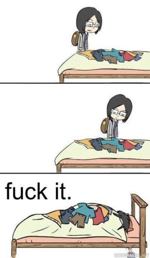 so funny! lol!