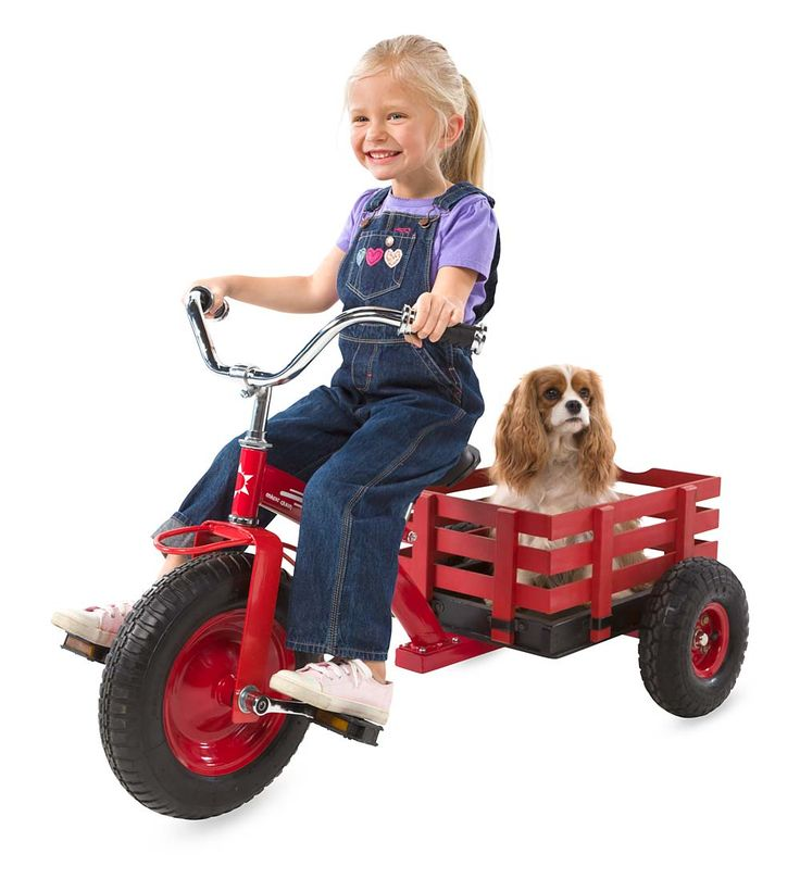 25378 Best Big Boy Rides Bikes Images On Pinterest: 10 Best My Favorite Balance Bikes For Toddlers Images On