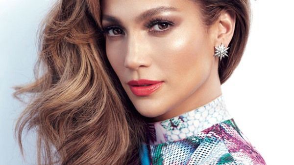 Singer #Jennifer #Lopez Net Worth and Biography