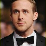 Does Ryan Gosling is Now Involved in a Relationship with Eva Mendes? http://shar.es/QtwCe
