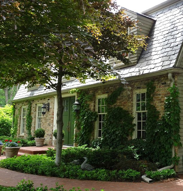 620 best Exteriors images on Pinterest Exterior homes