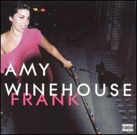 Amy Winehouse | Bio, Pictures, Videos | Rolling Stone