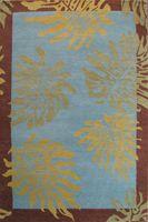 Contemporary Handmade Hawaiian, Oriental & Persian Rugs for Sale