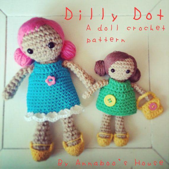 Amigurumi Japanese Meaning : 17 Best images about Crochet dolls * Haken poppen on ...