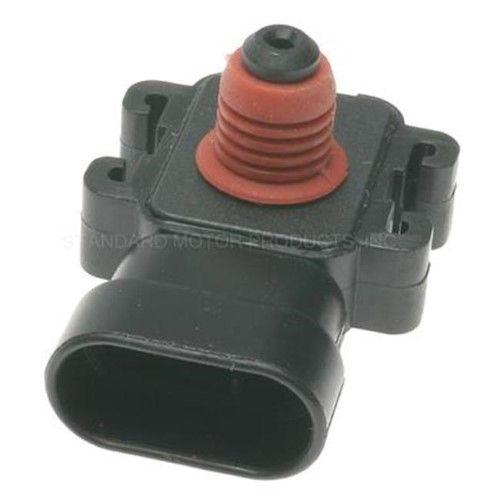 EGR Valve Position Sensor Standard VP1T