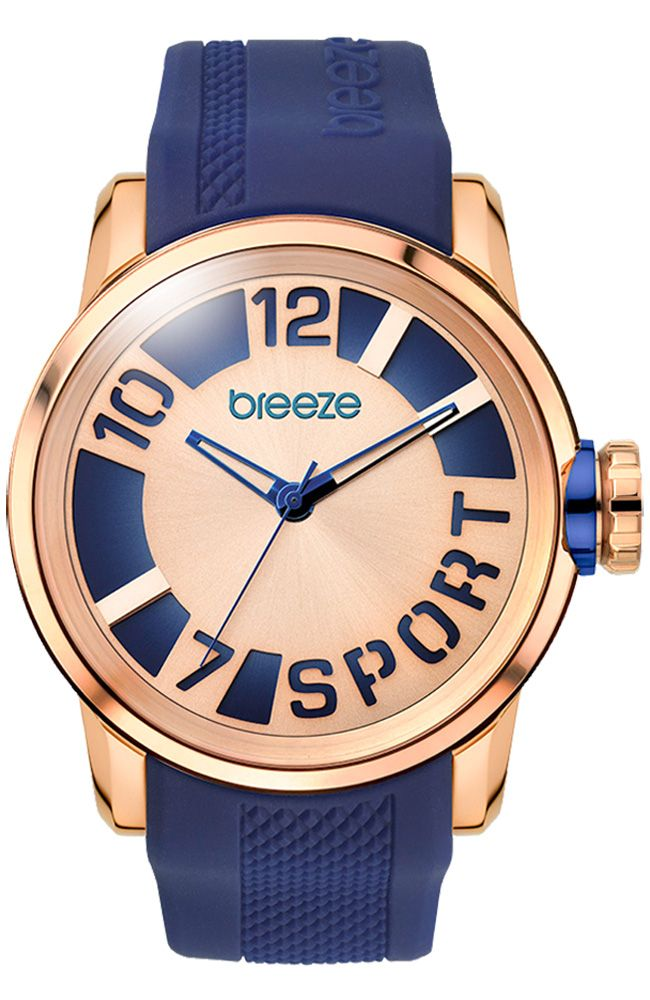 Breeze watches - Shop collection: http://www.e-oro.gr/markes/breeze-rologia/
