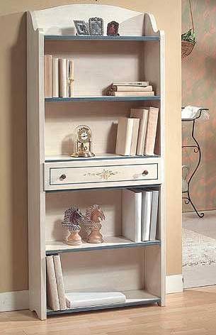 WWW.MOBILIFICIOMAIERON.IT - https://www.facebook.com/pages/Arredamenti-Rustici-in-Legno-Maieron/733272606694264 - 0433775330. Mobile per ingresso con 1 cassetto e ripiani. Adatto ad arredi di case private, o per arredo B&B, o arredo alberghi Il colore è bianco con filo azzurro Le dimensioni sono L 70 P 24 H 171 Si tratta di mobili nuovi, imballati in scatola e montati. Il prezzo è di 265 Euro si intende compreso di iva al 22% ed escluso il trasporto Effettuiamo anche spedizioni in tutta…