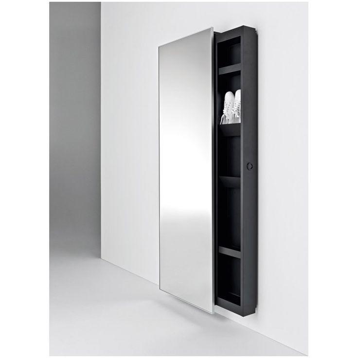 http://www.ad-on-line-store.com/specchi/1905-specchio-contenitore-backstage-horm.html530 евро