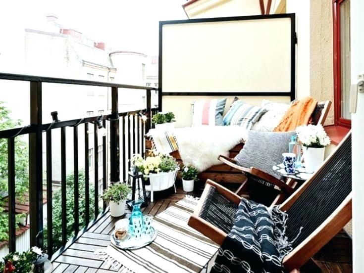 Modern Apartment Balcony Decorating Ideas On A Budget Savillefurniture Apartment Patio Decor Apartment Balcony Decorating Affordable Apartment Decor