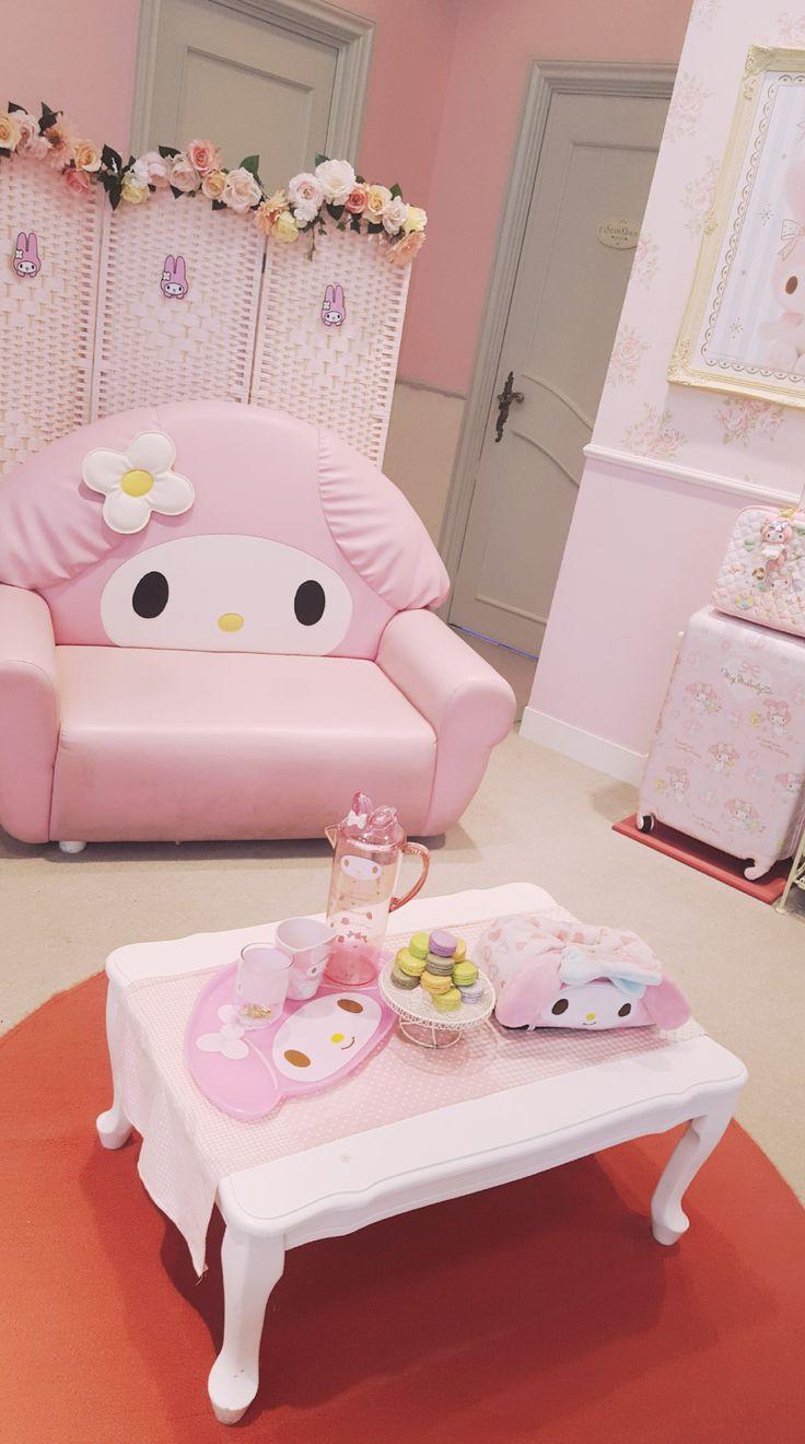 Blippo Kawaii Shop Cute Japanese gifts