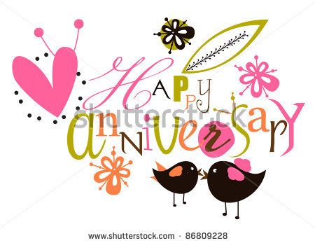 Best 25+ Happy anniversary clip art ideas on Pinterest Cactus - free printable anniversary cards for parents