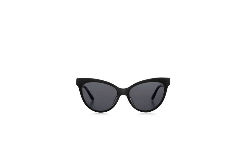 ELLERY SUN RX 02 RRP: 2 pairs for $299 SKU: 30474789