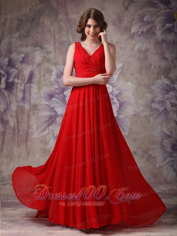 Places to rent prom dresses in arkansas
