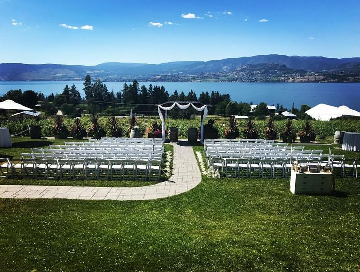 You guys! We just got back from a beautiful wedding in western Canada. We were fortunate enough to travel across the country to do what we love, not to mention how can you not love this view? More to come! 55 Likes, 3 Comments - Waltzly (@waltzlyevents) on Instagram