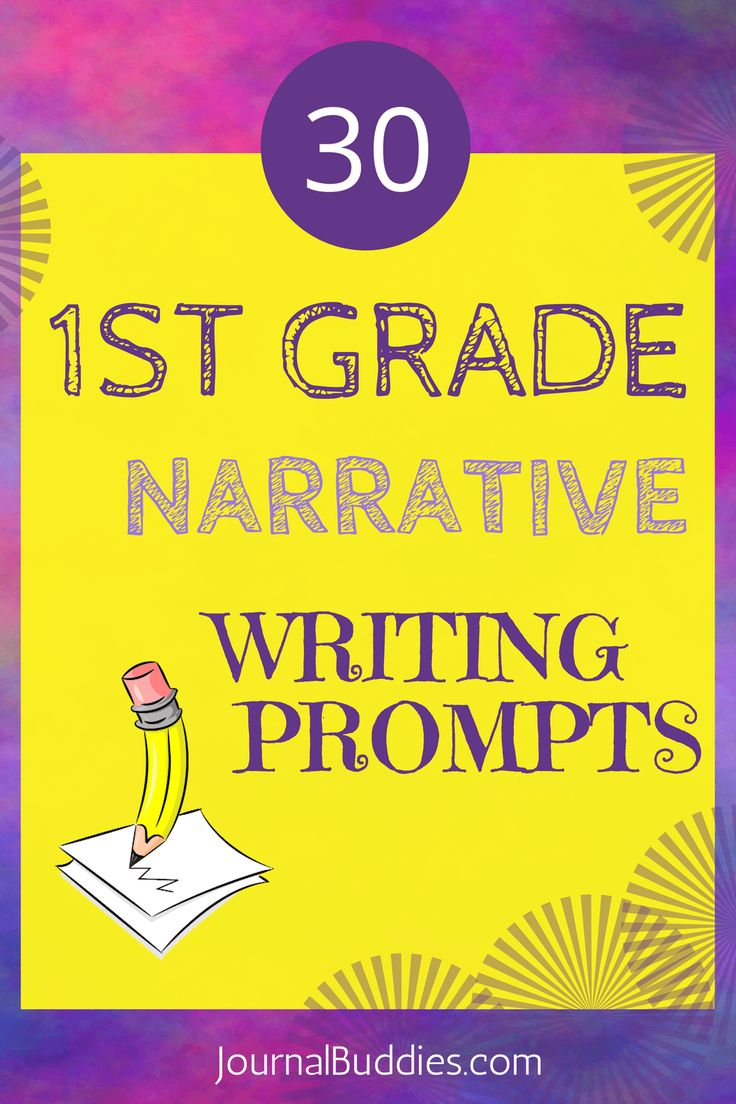 narrative essay writing prompt To assist you in writing your best personal statement, colleges might provide creative college essay prompts to help stimulate your thinking process so that you can .