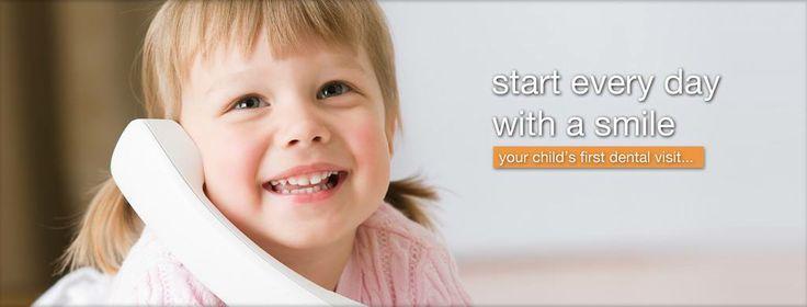 La copii, controlul dentar o data la 3 sau la 6 luni este recomandat deoarece cariile dintilor de lapte evolueaza mult mai rapid decat cele ale dintilor permanenti.   Nu amanati vizita la medicul dentist pe motiv ca este prea devreme. Cariile de biberon au drept cauza, pe langa prezenta bauturilor indulcite din biberon, si igiena precara a dintilor.