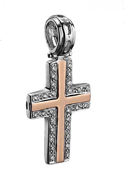 Σταυροί-Κοσμήματα,N. Αττικής ,Χρυσόλιθος www.gamosorganosi.gr
