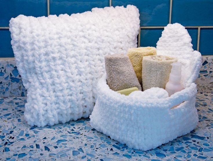 58 Best Spa Accessories Images On Pinterest Bubble Baths