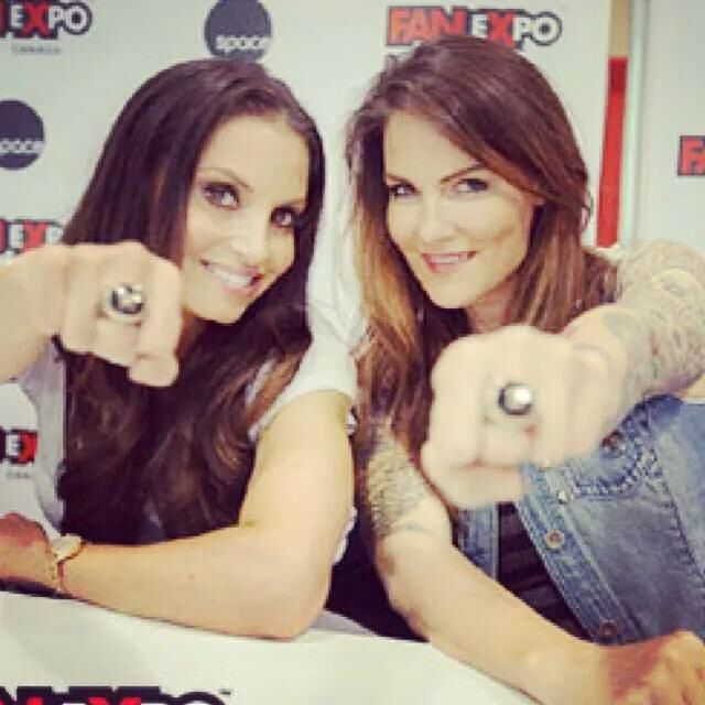 688 best images about hot wrestling divas on Pinterest Wwe Jeff Hardy And Trish Stratus