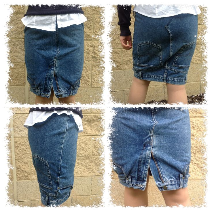 https://www.facebook.com/pages/ECO-Amor/692073717477479?fref=photo upcycled jeans