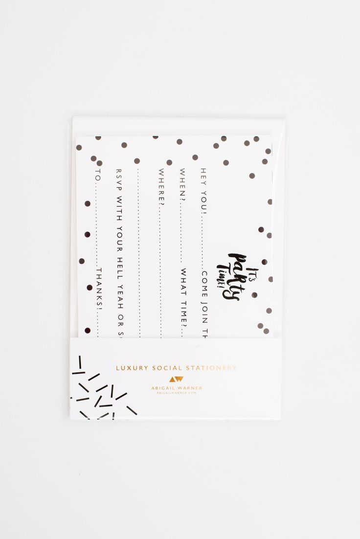 John lewis invitations inviview 9 best aw for john lewis 2017 images on stopboris Image collections