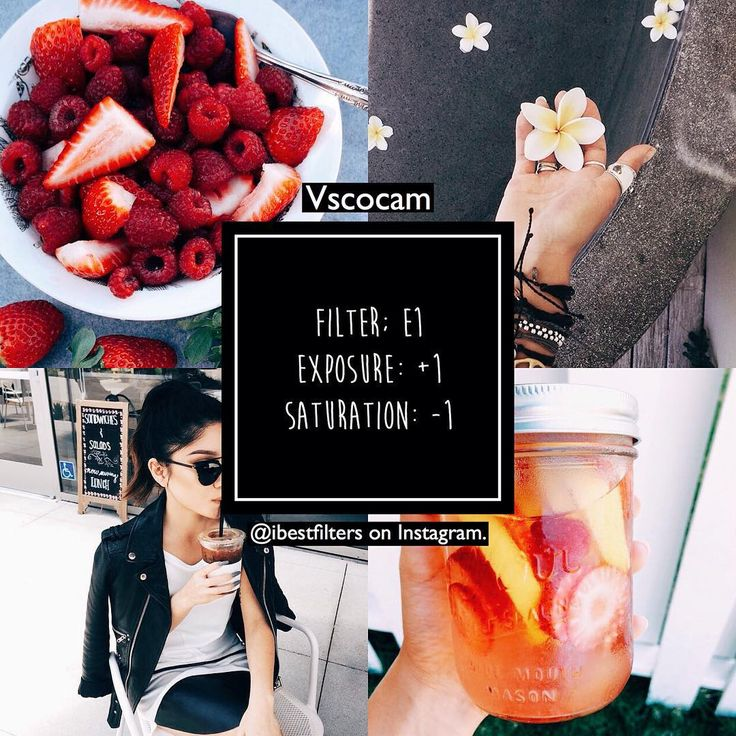 """1,153 Beğenme, 29 Yorum - Instagram'da vsco filters! (@ibestfilters): """"#E1bfilters / paid filter❕ simple but is a really cutiee filter, looks great on almost all images…"""""""
