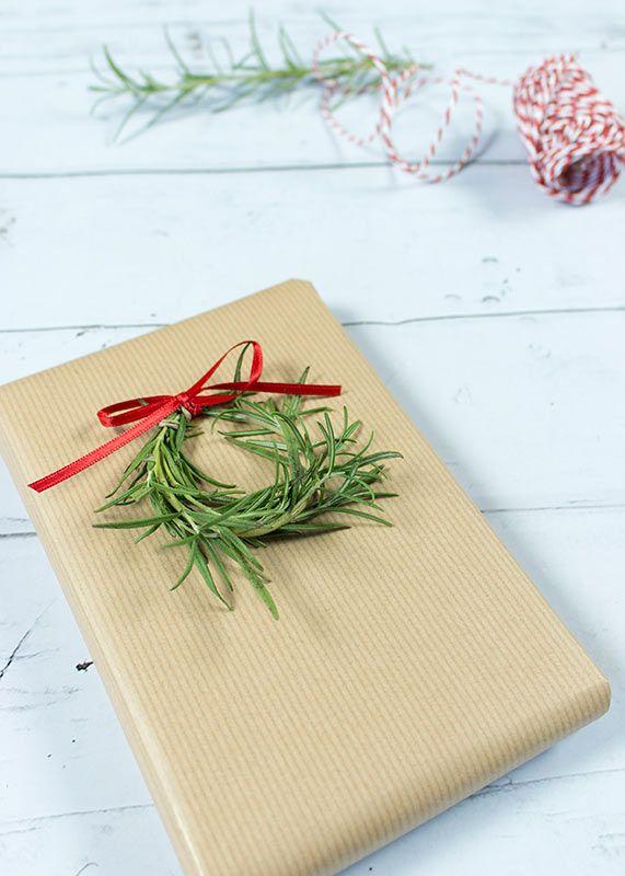 355 besten diy geschenkideen geschenke verpacken bilder auf pinterest diy geschenke. Black Bedroom Furniture Sets. Home Design Ideas