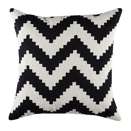 Zaiden Cushion 50x50cm | Freedom Furniture and Homewares