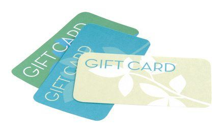Dream Weaverz Corner E-Gift Cards Not sure which product to give? use a Dream Weaverz Corner E-Gift Cards   We've got you covered.  Dream Weaverz Corners E-Gift Cards are always the perfect fit & sending them is a breeze.  Available in denominations of $10- $500, E-Gift Cards are sent directly to the recipient's email address & are instantly redeemable at DreamWeaverzCorner.