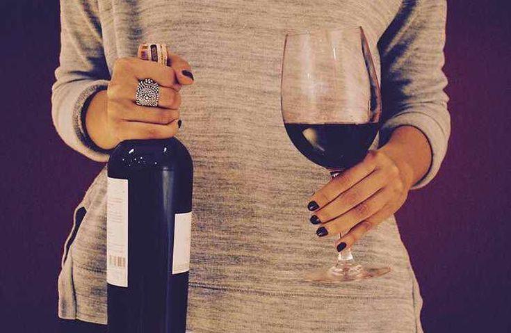 Sigue estos tips y haz tu propia cata de vinos