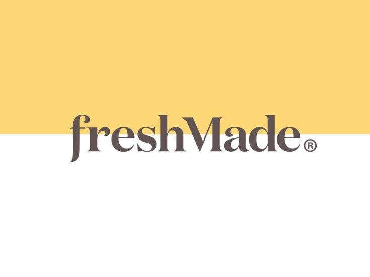 Freshmade by Yossi Belkin