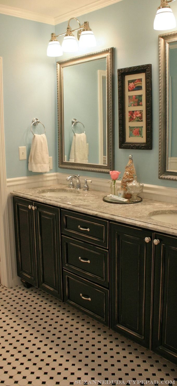 best 25 country inspired cream bathrooms ideas on pinterest