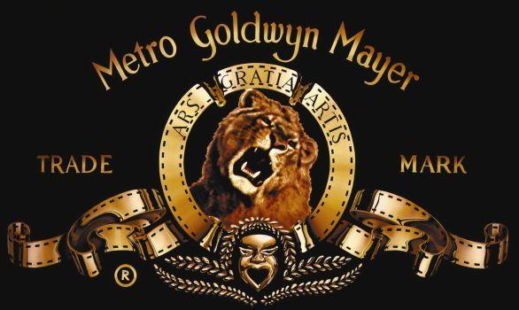 "Metro Goldwyn Mayer logo ""ars gratia artis"" latin 'art for art's sake'"