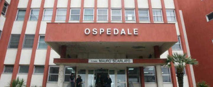Cambia il piano ospedaliero, duecento posti-letto in più nel Salernitano