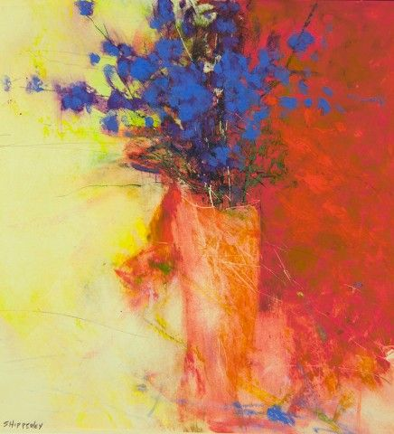 George Shipperley fine art - gallery-2   Other Artists and ...