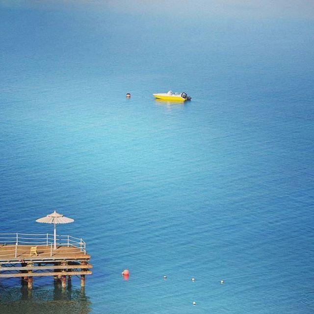 【mahi_guide】さんのInstagramをピンしています。 《#sharmelsheikh #Gopro #actioncamera #相互フォロー #diving #snorkeling #scubadiving #海 #夏 #シャルムエルシェイク #エジプト #travel #vacation #sea #Egypt #ゴープロ #カメラ #撮影 #ビーチ #ダイビング #シュノーケリング #スキューバダイビング #スキューバ #海外 #旅行 #旅 #camera #photogra