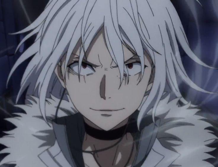 the hero return anime wiki
