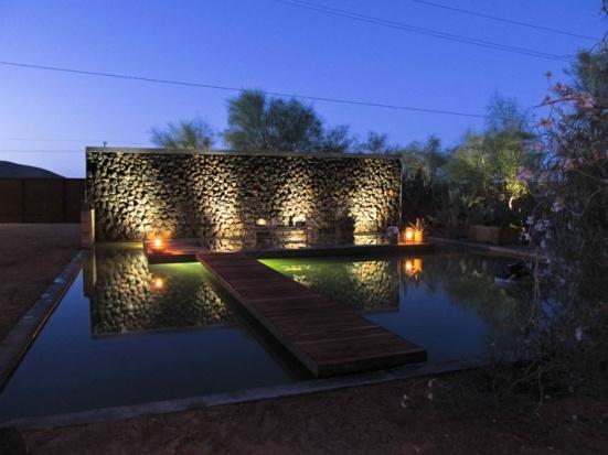 ceremony site: Mojav Sands, Sands Motel, California Home, Joshua Trees, Holidays Destinations, Design Destinations, Desert Design, Sands Joshua, Hotels Motel