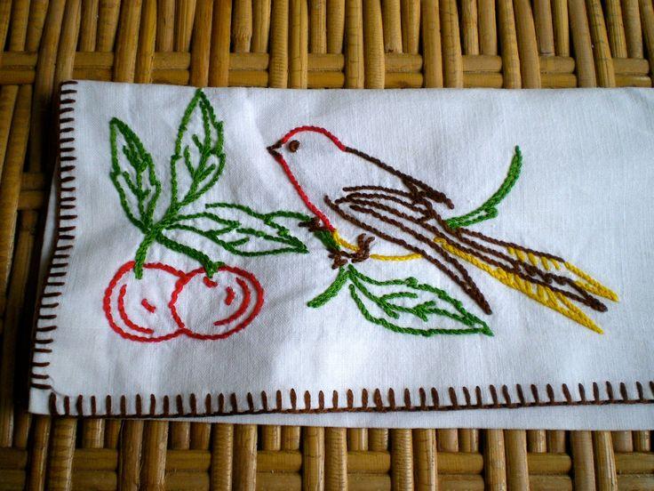 Pochette de serviette de tablehttp://suite101.fr/article/nous-les-enfants-de-1960-de-franoise-cordaro-a19041