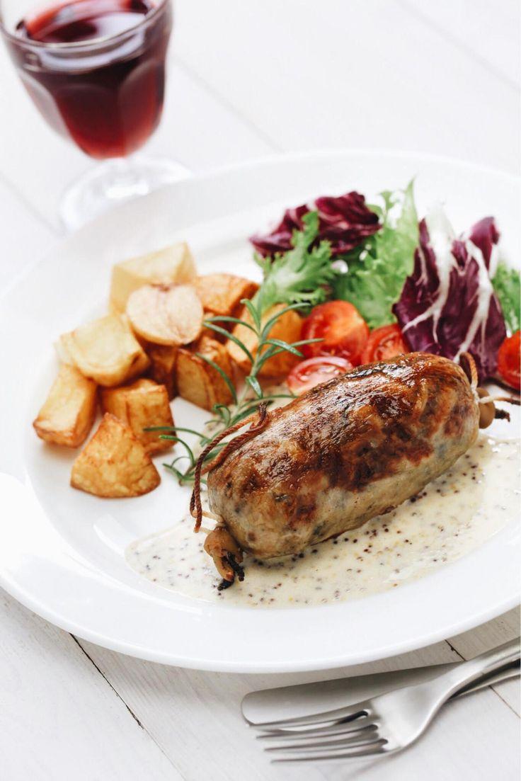 Cooking chef, robot cuiseur et multifonctions, le savoir-faire Kenwood, en pâtisserie comme en cuisine. Rejoignez la communauté en ligne pour profiter des nombreux avantages du Club