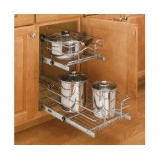 kitchen units accessories 1000 images about cabinet accessories on base 3414