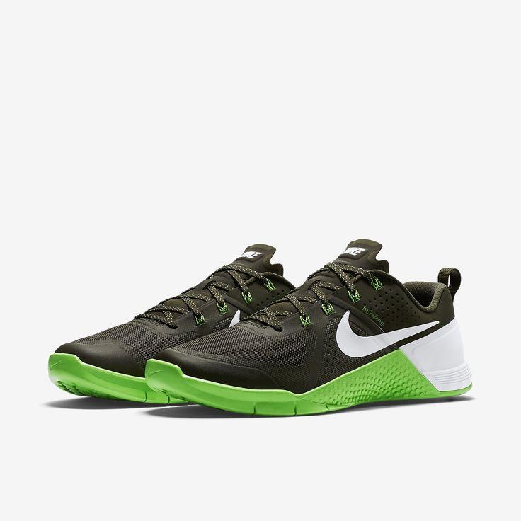 Nike Metcon 1 Men's Training Shoe.