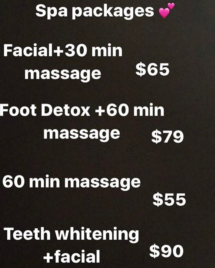 Come get pampered at Lori Dior Beauty Bar .. Bring your