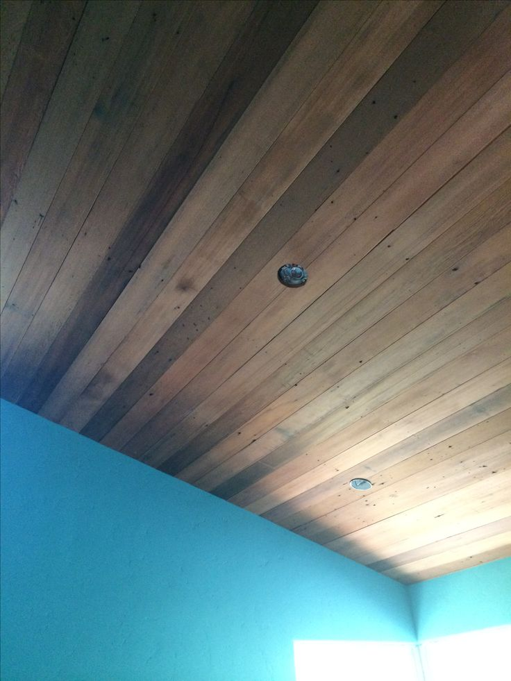 For wood panel walls in gathering space - The Lumber Baron | Redwood Lumber, Western Red Cedar Lumber and Reclaimed Wood in the Bay Area and throughout California – Hangar One Reclaimed Redwood Lumber