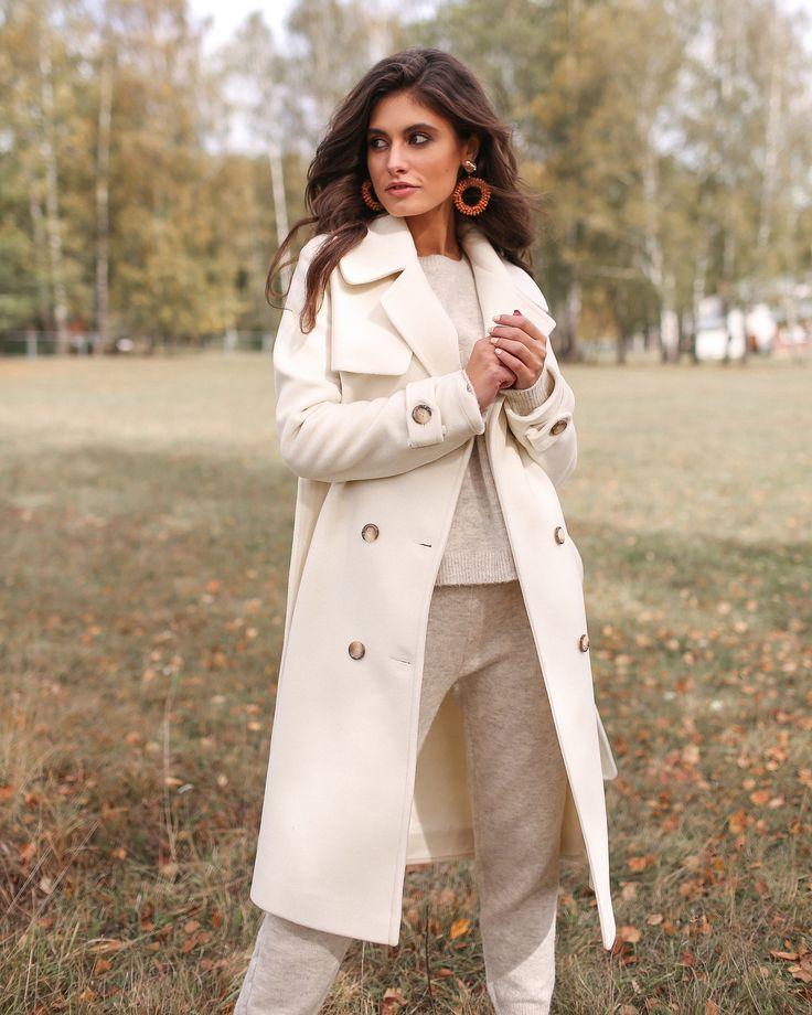 салат классическое белое пальто фото первой